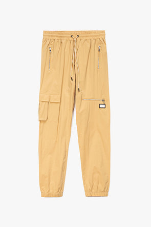 Well Known The James 2.0 Pant - Rule of Next Apparel