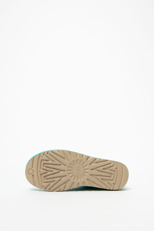 Ugg Women's Classic Mini II - Rule of Next Footwear
