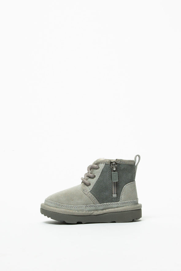 Ugg Kids' Neumel II (TD) - Rule of Next Footwear