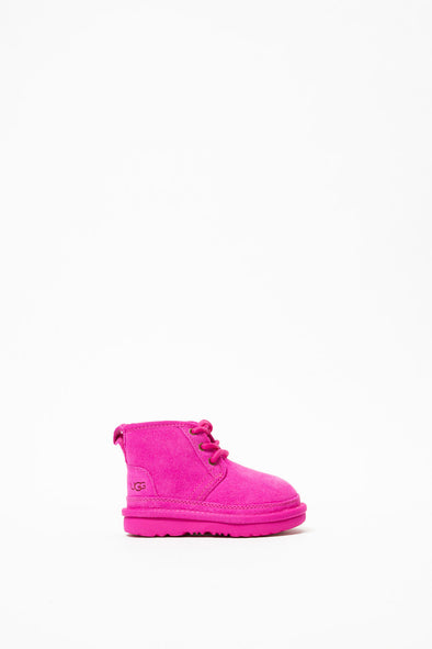 Ugg Neumel II - Rule of Next Footwear