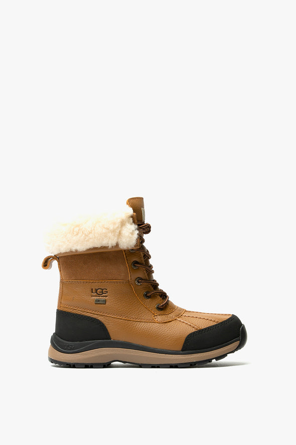 Ugg Women's Adirondack Boot III - Rule of Next Footwear