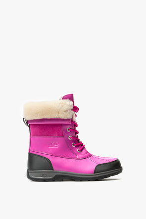 Ugg Butte II - Rule of Next Footwear