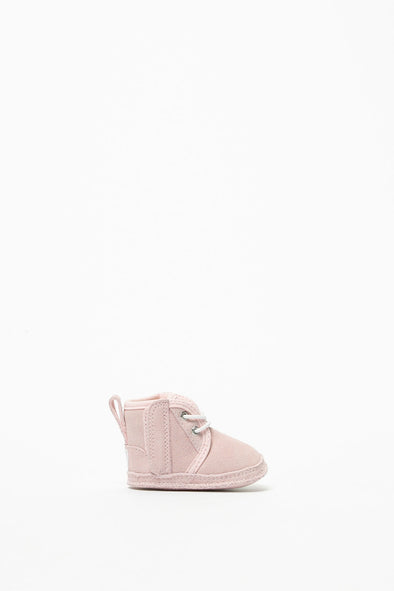 Ugg Baby Neumel (TD) - Rule of Next Footwear