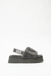 Ugg Women's Disco Slide - Rule of Next Footwear