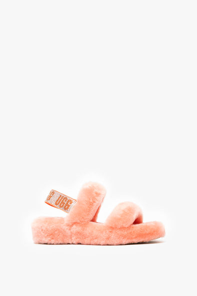 Ugg Women's Oh Yeah Bling - Rule of Next Footwear