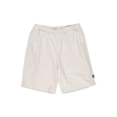Stüssy Brushed Beach Shorts - Rule of Next Apparel