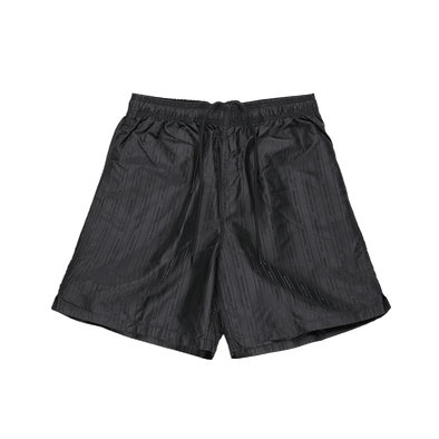 Stüssy Jacquard Nylon Shorts - Rule of Next Apparel