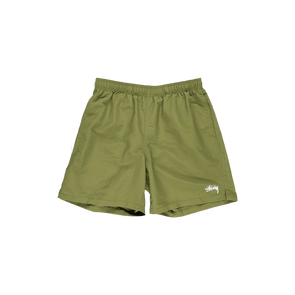 Stüssy Stock Water Shorts - Rule of Next Apparel