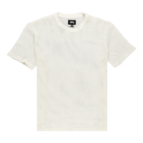 Stussy Duncan Mesh Crew - Rule of Next Apparel
