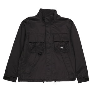Stüssy Cargo Jacket - Rule of Next Apparel