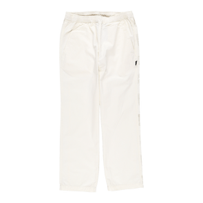Stüssy Panel Easy Pants - Rule of Next Apparel