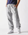 Stüssy Stock Logo Pants - Rule of Next Apparel
