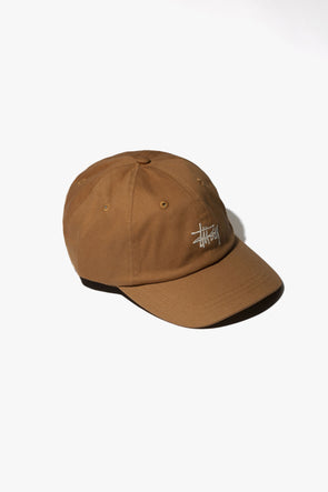 Stüssy Stock Low Pro Cap - Rule of Next Accessories