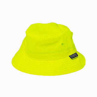Stüssy Reflective Bucket Hat - Rule of Next Accessories