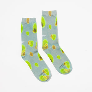 Stüssy Blob Everyday Socks - Rule of Next Accessories