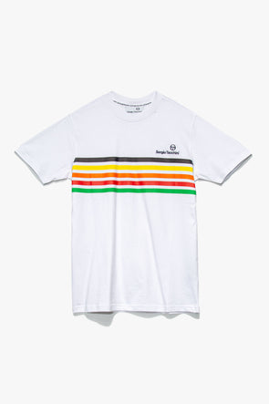 Melfi Stripe T-Shirt