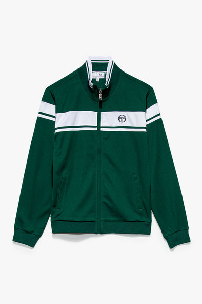Damarindo Track Jacket