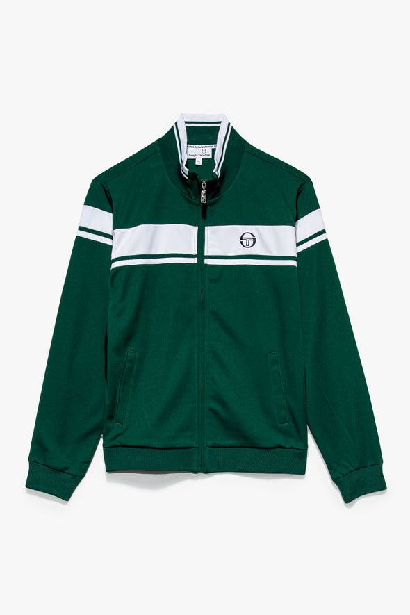 Sergio Tacchini Damarindo Track Jacket - Rule of Next Apparel