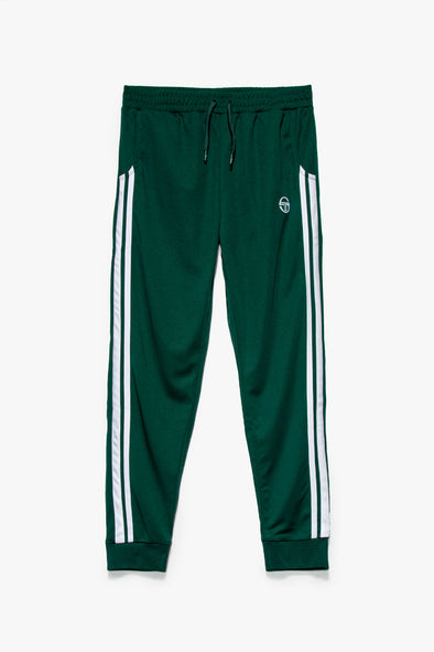 Sergio Tacchini New Damarindo Pants - Rule of Next Apparel