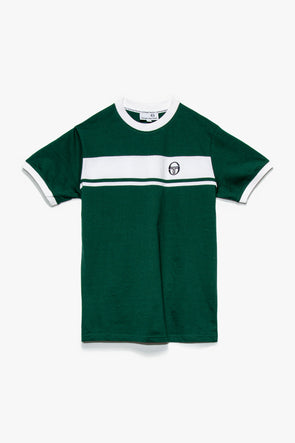 Sergio Tacchini Masters T-Shirt - Rule of Next Apparel
