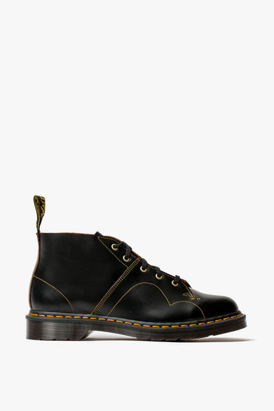 Dr. Martens Church - Rule of Next Footwear