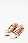Converse Twisted Resort x Chuck 70 Ox - Rule of Next Footwear