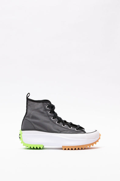 Converse Run Star Hike Hi 'Concrete Heat' - Rule of Next Footwear