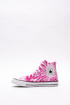 Converse Chuck Taylor All Star - Rule of Next Footwear