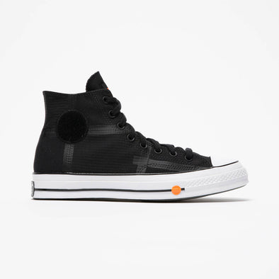 Converse Rokit x Chuck 70 Hi - Rule of Next Footwear