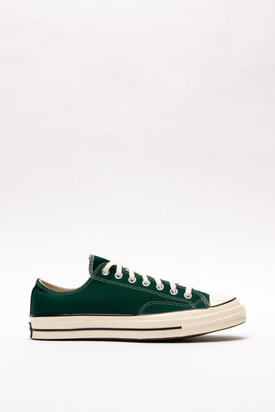Converse Chuck 70 Ox - Rule of Next Footwear