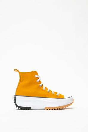 Converse Run Star Hike Hi - Rule of Next Footwear