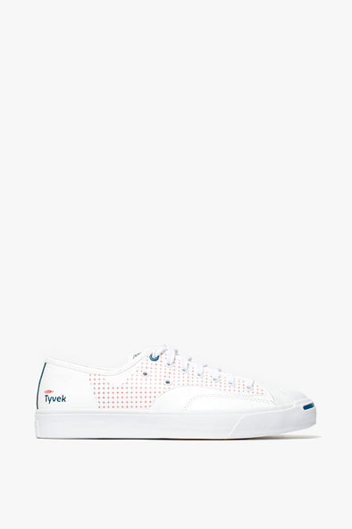 Converse Jack Purcell Rally Ox - Rule of Next Footwear