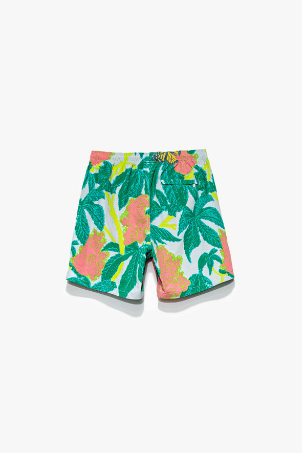 Obey Easy Relaxed Buds Shorts - Rule of Next Apparel