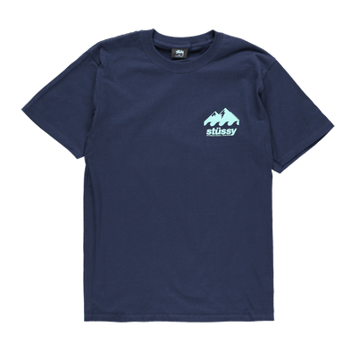 Stüssy Coastline T-Shirt - Rule of Next Apparel