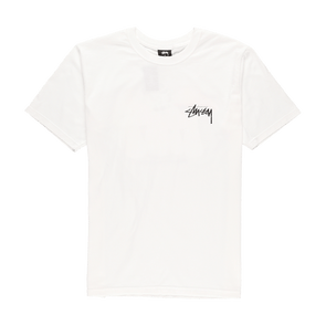 Stüssy Shrooms T-Shirt - Rule of Next Apparel