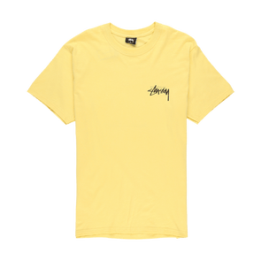 Stussy Shrooms T-Shirt - Rule of Next Apparel