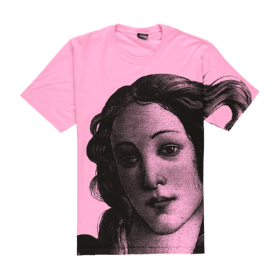 Stüssy Venus T-Shirt - Rule of Next Apparel