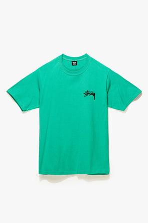 Stüssy Design Group 21 T-Shirt - Rule of Next Apparel
