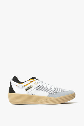 Puma Kuzma x Clyde All-Pro - Rule of Next Footwear