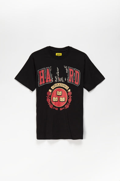 Chinatown Market Hard T-Shirt - Rule of Next Apparel