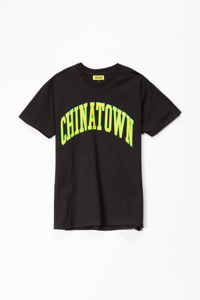 Chinatown Market Arc T-Shirt - Rule of Next Apparel