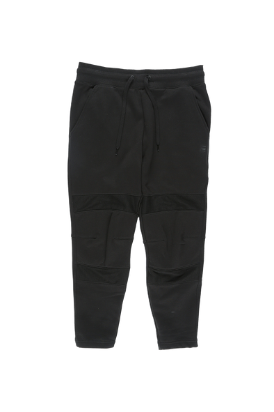 G-Star RAW Motac Slim Tapered Sweatpant - Rule of Next Apparel