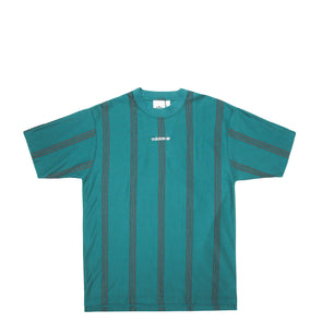 adidas Originals Tennis T-shirt - Rule of Next Archive