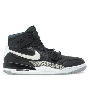 Air Jordan Air Jordan Legacy 312 - Rule of Next Footwear