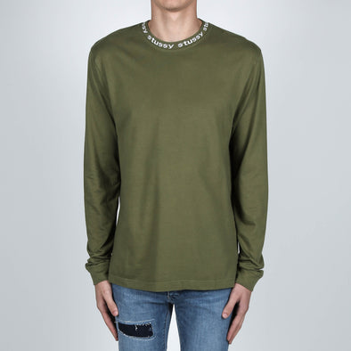 Owen Crewneck Shirt