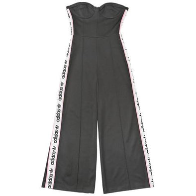 adidas Adidas Bodice Jumpsuit - Rule of Next Archive