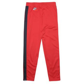 Nike NRG Track Pants - Rule of Next Archive