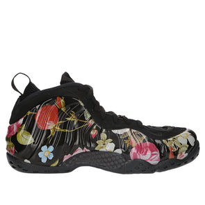 Nike Women's Air Foamposite 1 - Rule of Next Footwear