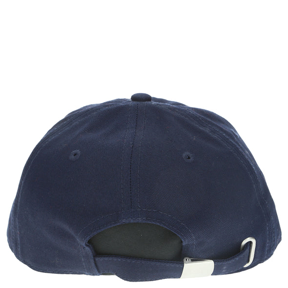 Lacoste Big Croc USA' Gabardine Cap - Rule of Next Archive