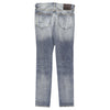 PRPS Rebel Le Sabre Denim - Rule of Next Apparel